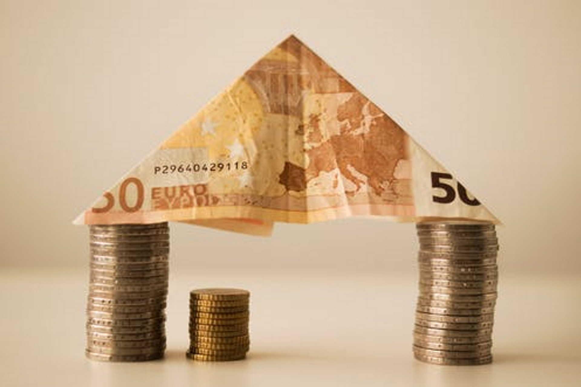 drága, otthon, pénz