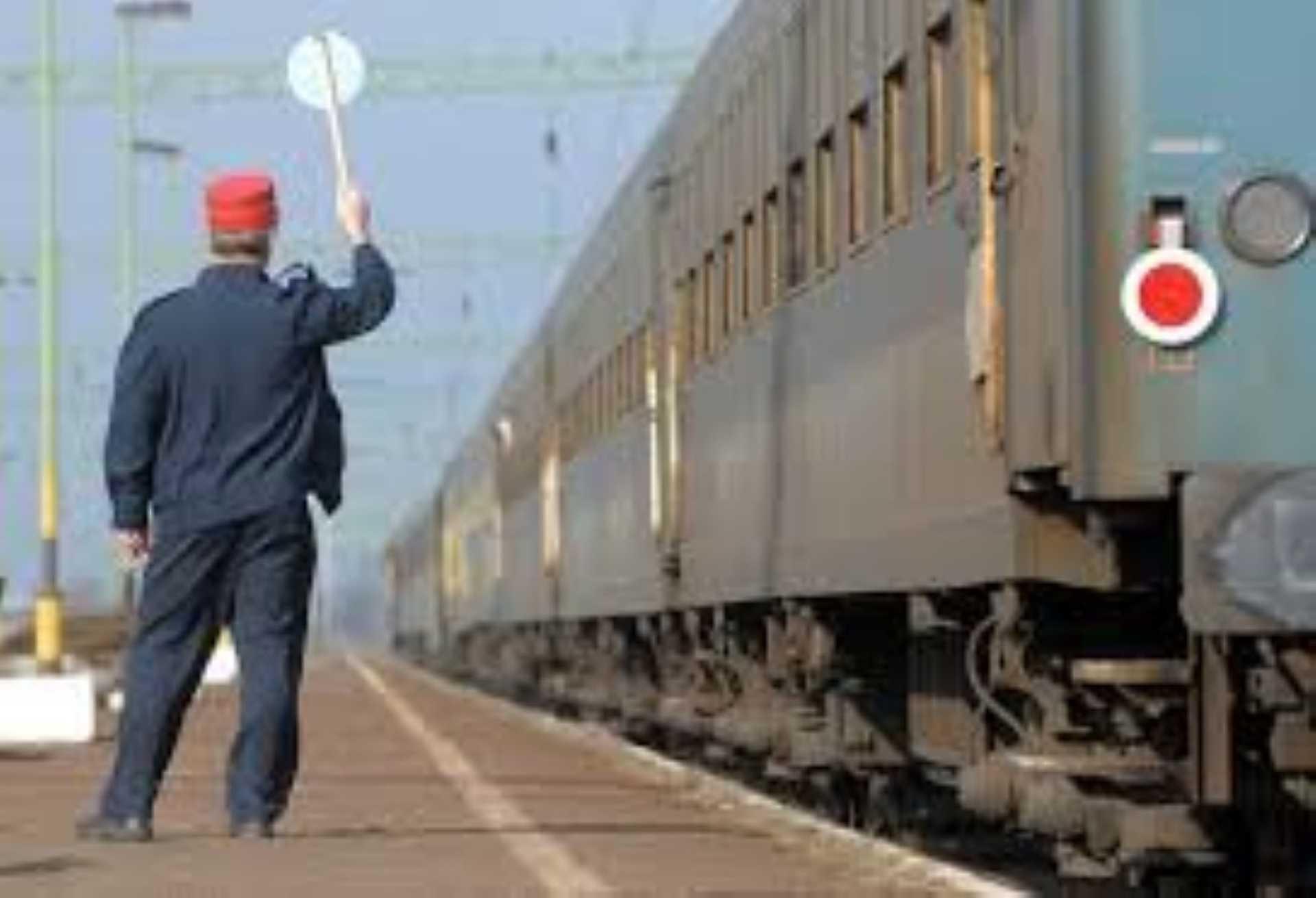 vonat szerbiába