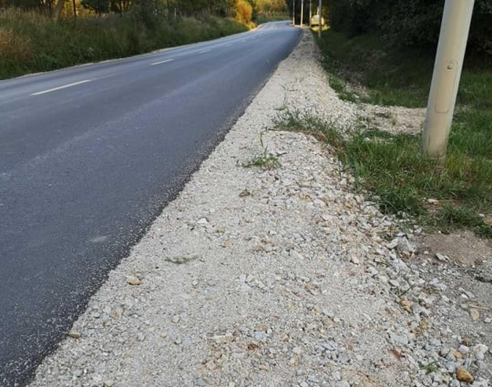 Balfi utca Sopron átadás után
